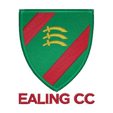 Picture for category EALING CC