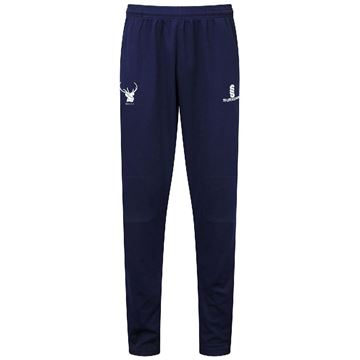 Picture of West Herts CC Blade Coloured Playing Pants