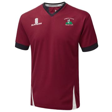 Picture of Addington Village CC Blade Training Shirt