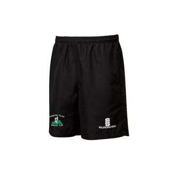 Bild von Addington Village CC Blade Shorts