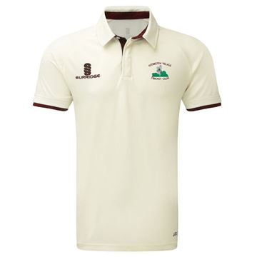 Image de Addington Village CC S/S Ergo Playing Shirt