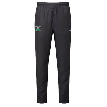 Picture of Addington Village Poplin Track Pants