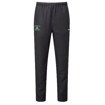 Picture of Addington Village Ladies Poplin Track Pants