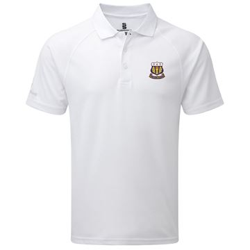 Picture of Solihull Blossomfield Tennis Club Blade Polo