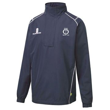 Picture of Offham CC Rain Jacket