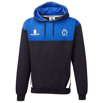 Picture of Offham CC Blade Hoody