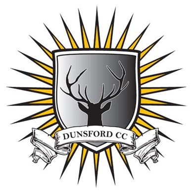 Picture for category Dunsford CC
