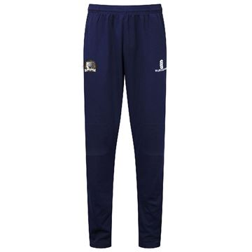 Imagen de Dunsford CC Blade Playing Pants
