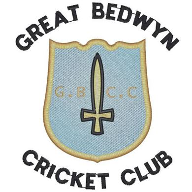 Picture for category Great Bedwyn CC