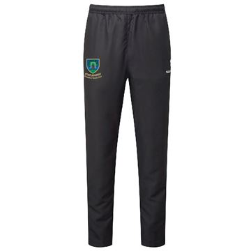 Bild von Staplehurst Cricket & Tennis Club Ripstop Track Pants