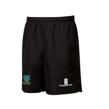 Afbeeldingen van Staplehurst Cricket & Tennis Club Blade Shorts