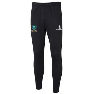 Imagen de Staplehurst Cricket & Tennis Club Tek Pants