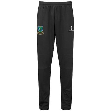 Afbeeldingen van Staplehurst Cricket & Tennis Club Blade Playing Pants