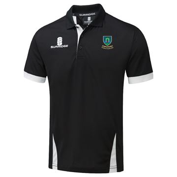 Afbeeldingen van Staplehurst Cricket & Tennis Club Blade Polo