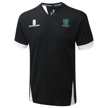 Bild von Staplehurst Cricket & Tennis Club Blade Training Shirt