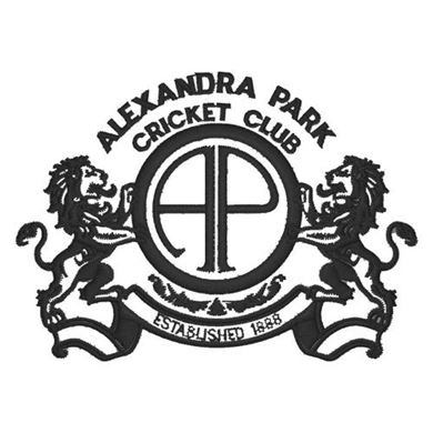 Picture for category Alexandra Park CC