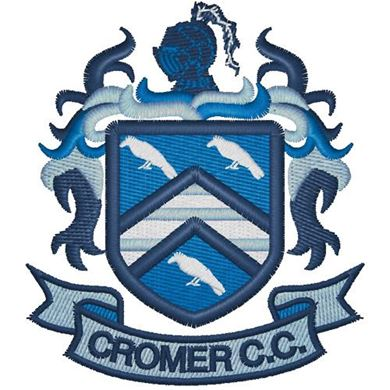 Picture for category Cromer CC