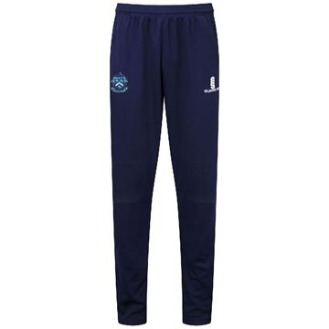 Afbeeldingen van Cromer CC Blade Coloured Playing Pants