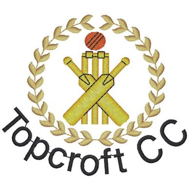 Picture for category Topcroft CC