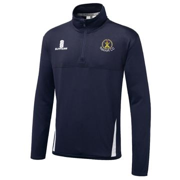 Picture of Topcroft CC Blade Performance Top