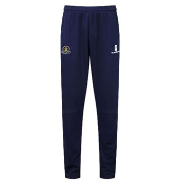 Picture of Topcroft CC Blade Playing Pant