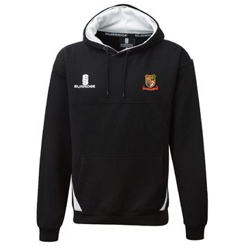 Picture of Walton On Thames CC Blade Hoody