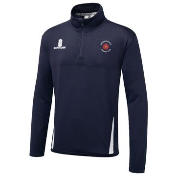 Picture of Waterlooville CC Blade Performance Top