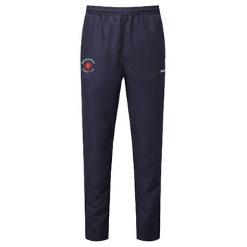 Picture of Waterlooville CC Ripstop Track Pants