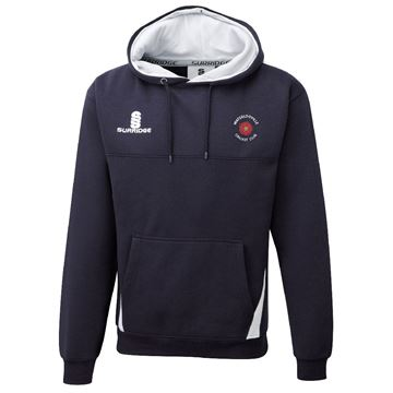 Picture of Waterlooville CC Blade Hoody