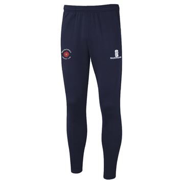 Picture of Waterlooville CC Tek Pants