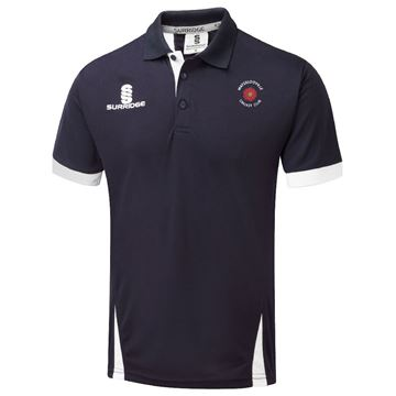 Image de Waterlooville CC Blade Polo