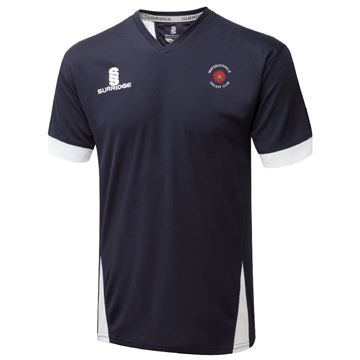 Image de Waterlooville CC Blade Training Shirt
