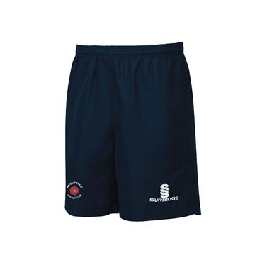 Picture of Waterlooville CC Blade Shorts