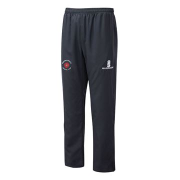 Picture of Waterlooville CC Poplin Track Pants