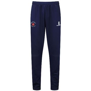 Picture of Waterlooville CC Blade Coloured Pants