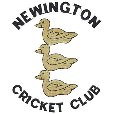 Picture for category NEWINGTON CC