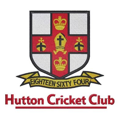 Picture for category HUTTON CC