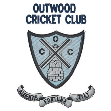 Picture for category OUTWOOD CC