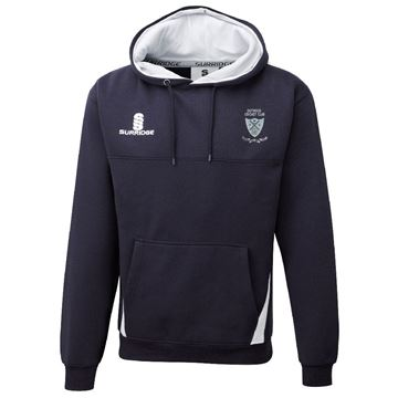 Picture of Outwood CC Blade Hoody