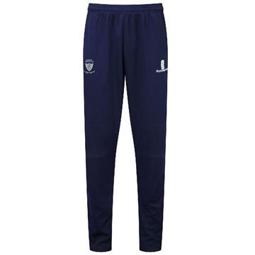 Bild von Outwood CC Blade Coloured Playing Pant
