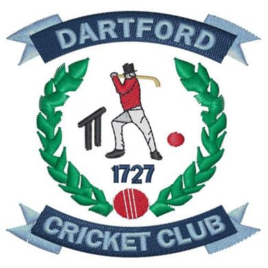 Picture for category DARTFORD CC