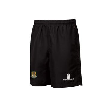 Picture of Huntly CC Blade Shorts