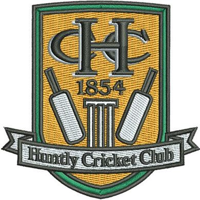 Picture for category HUNTLY CC