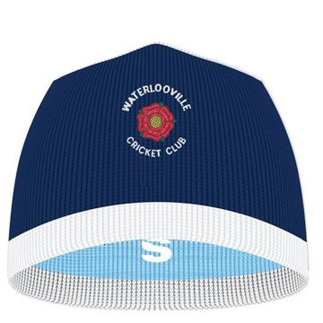 Bild von Waterlooville CC Reversible Beanie