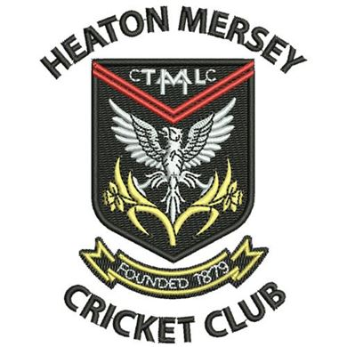 Picture for category HEATON MERSEY CC