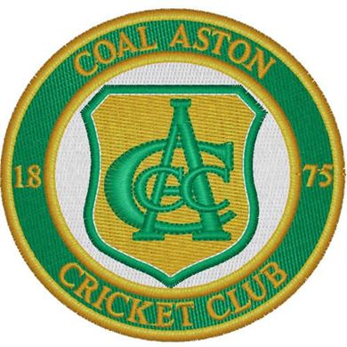 Picture for category COAL ASTON CC