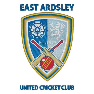 Picture for category EAST ARDSLEY UTD CC
