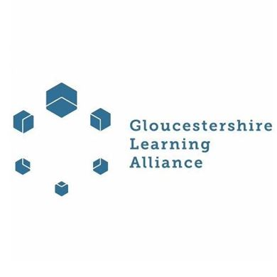 Picture for category Gloucestershire Learning Alliance