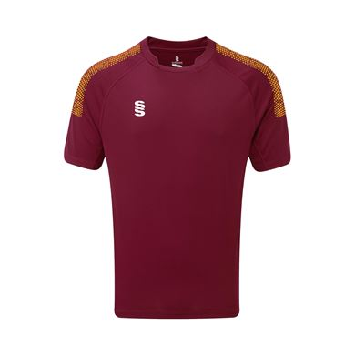 Picture for category Cricket T20 Shirts