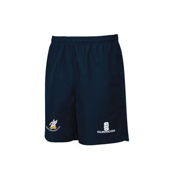 Picture of Leatherhead CC Blade Shorts